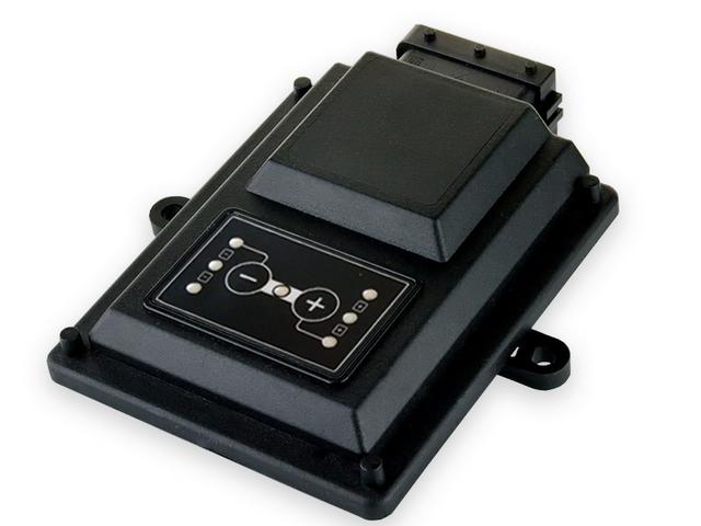 VR Tuning Powerbox for Chip Tuning Box Module W Keypad