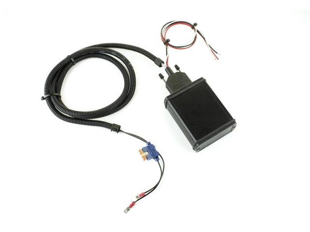 Tuning Powerbox Module VP44