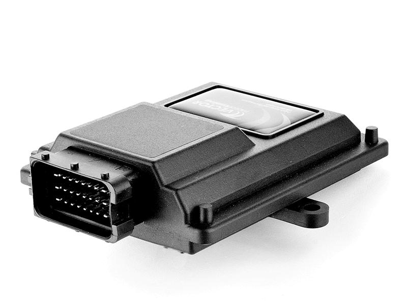 car chip tuning for skoda octavia (iii) 2.0 tdi | vr tuning-power ug