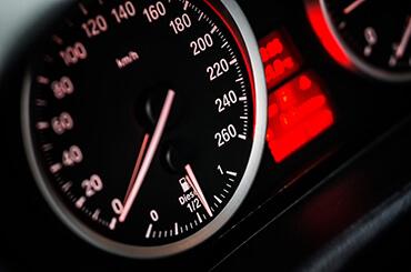 Chip tuning za Vaše vozilo