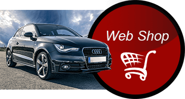 WEB SHOP - Tuning products