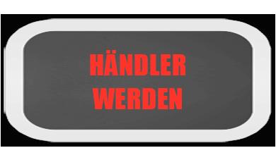 HANDLER WERDEN